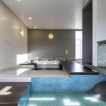 Jose Anand house by Designpro Architects 15