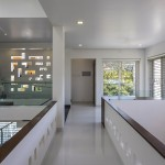 Jose Anand house by Designpro Architects 16