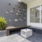 Jose Anand house by Designpro Architects 17