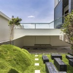 Jose Anand house by Designpro Architects 20