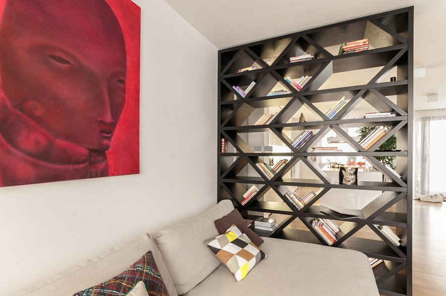 Kid's Cribs by Rado Rick Designers 03