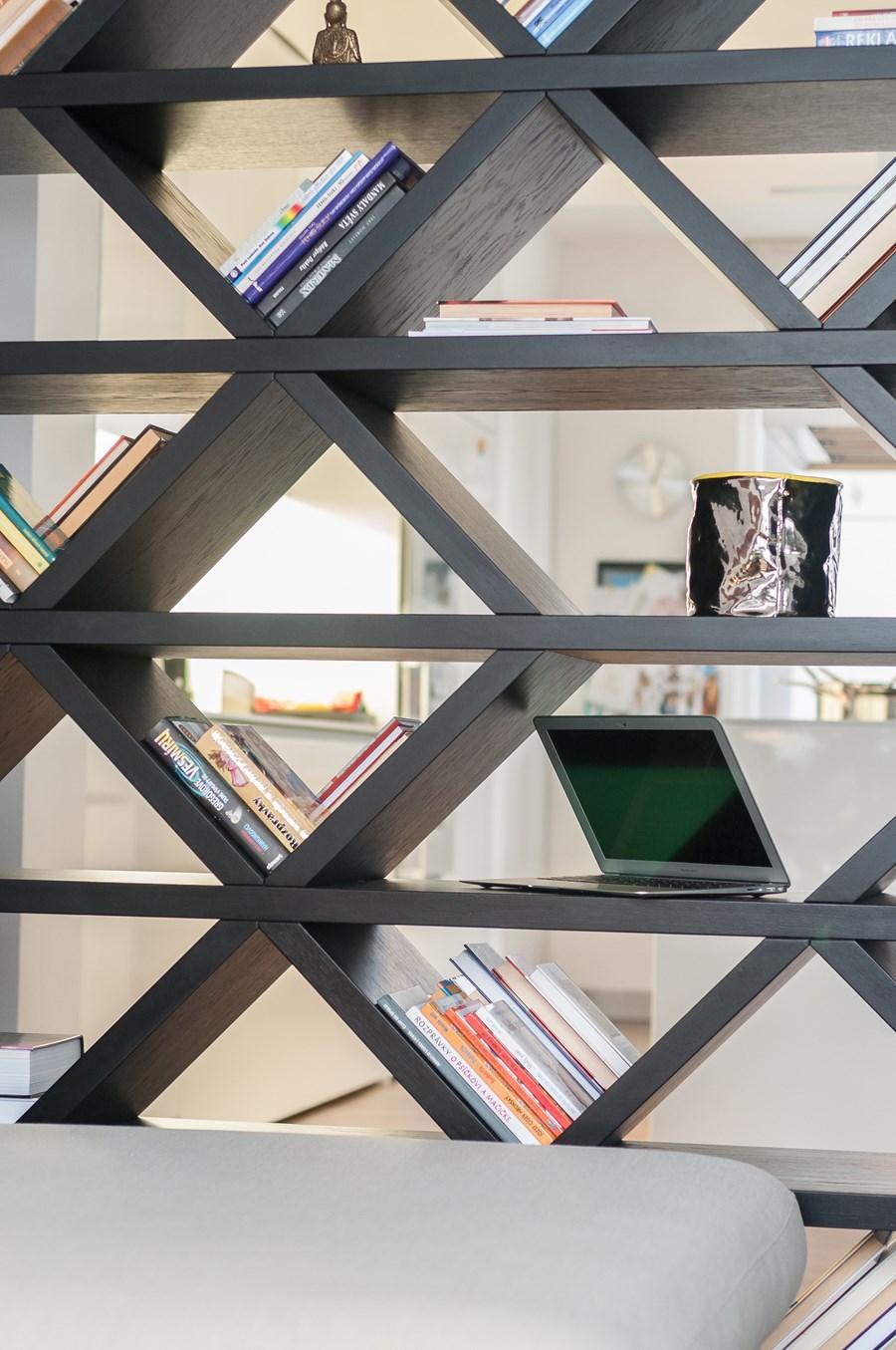 Kid's Cribs by Rado Rick Designers 04