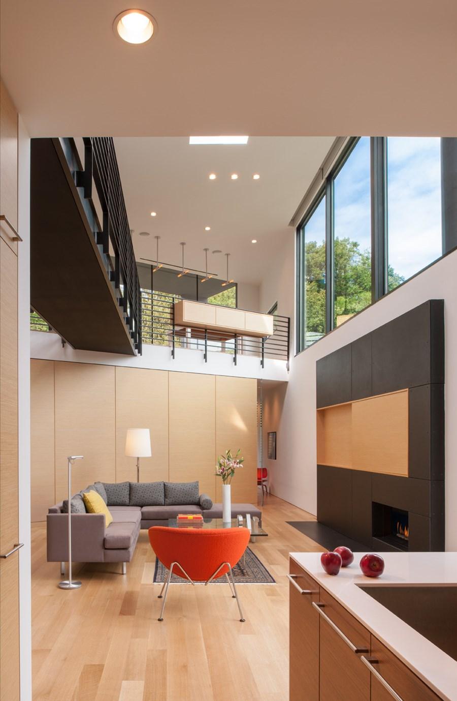 Komai by Robert M. Gurney, FAIA  Architect 03
