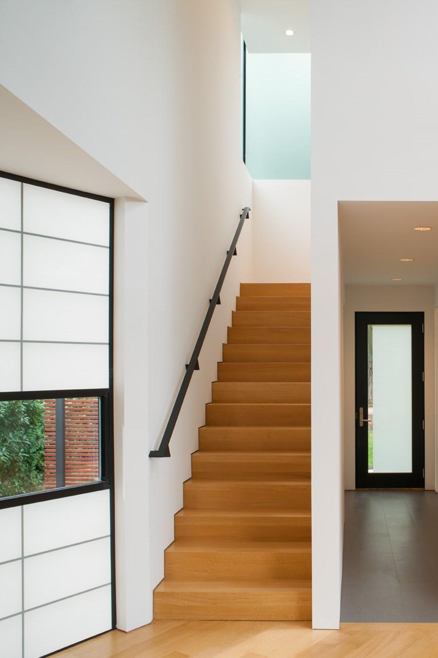 Komai by Robert M. Gurney, FAIA  Architect 09