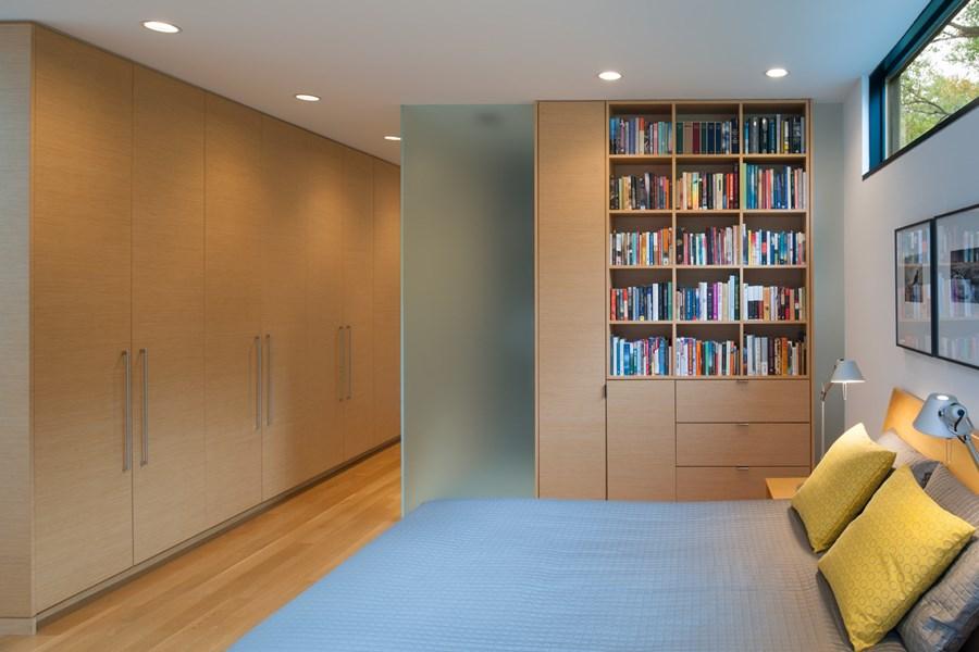 Komai by Robert M. Gurney, FAIA  Architect 10