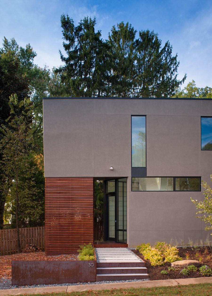 Komai by Robert M. Gurney, FAIA  Architect 15