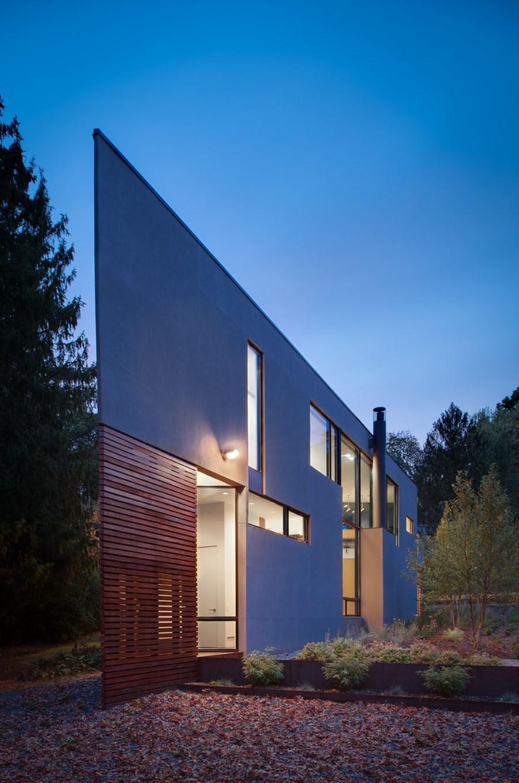 Komai by Robert M. Gurney, FAIA  Architect 19