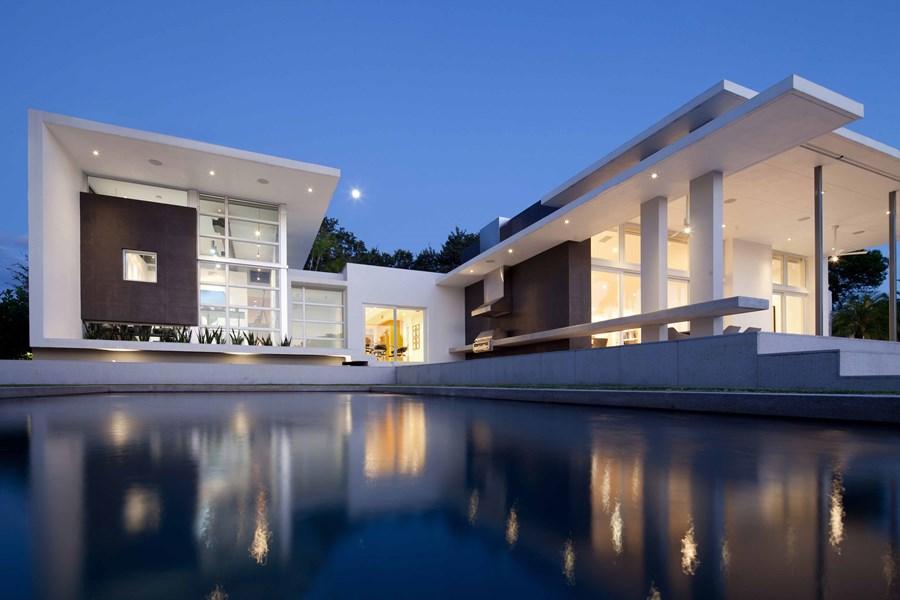 Lakewood Art Studio by KZ Architecture 02