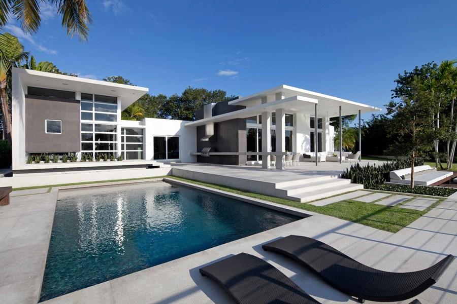 Lakewood Art Studio by KZ Architecture 03