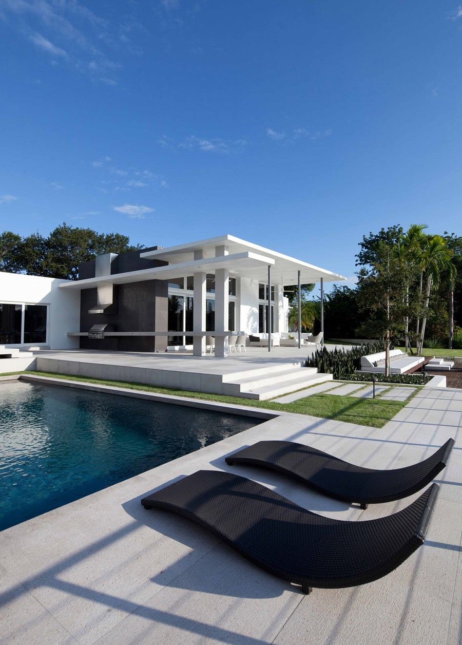 Lakewood Art Studio by KZ Architecture 04