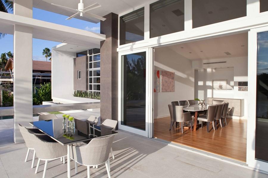 Lakewood Art Studio by KZ Architecture 05