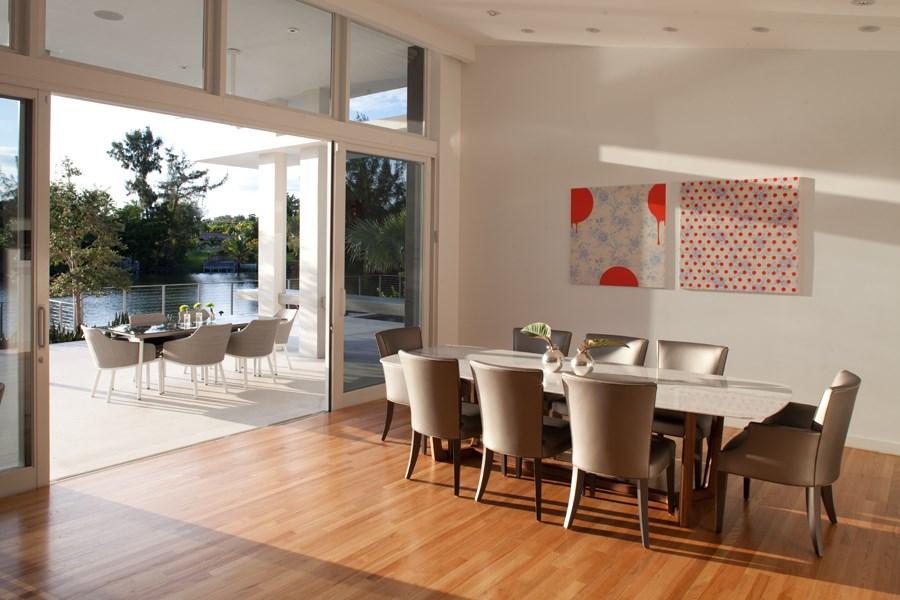 Lakewood Art Studio by KZ Architecture 07