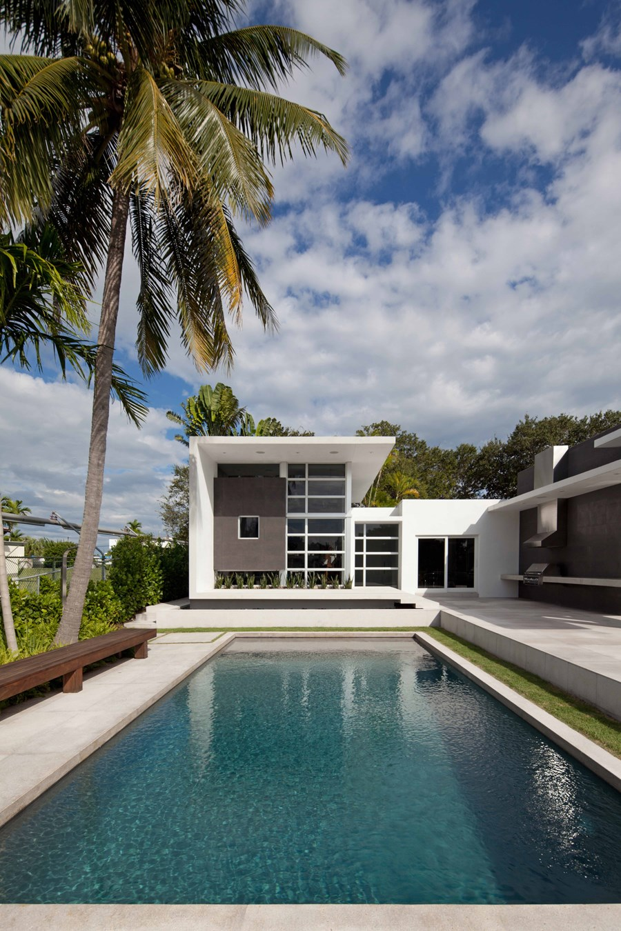 Lakewood Art Studio by KZ Architecture 12