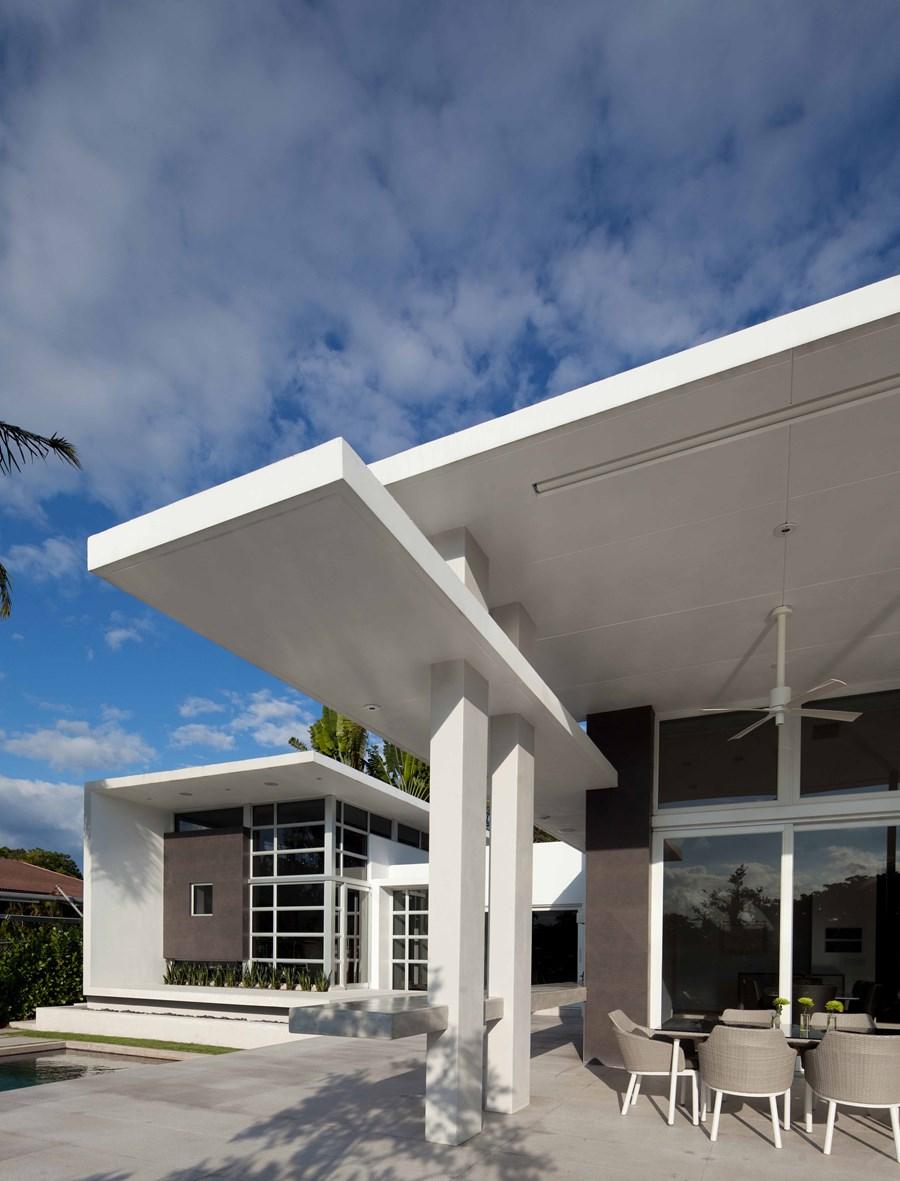 Lakewood Art Studio by KZ Architecture 14