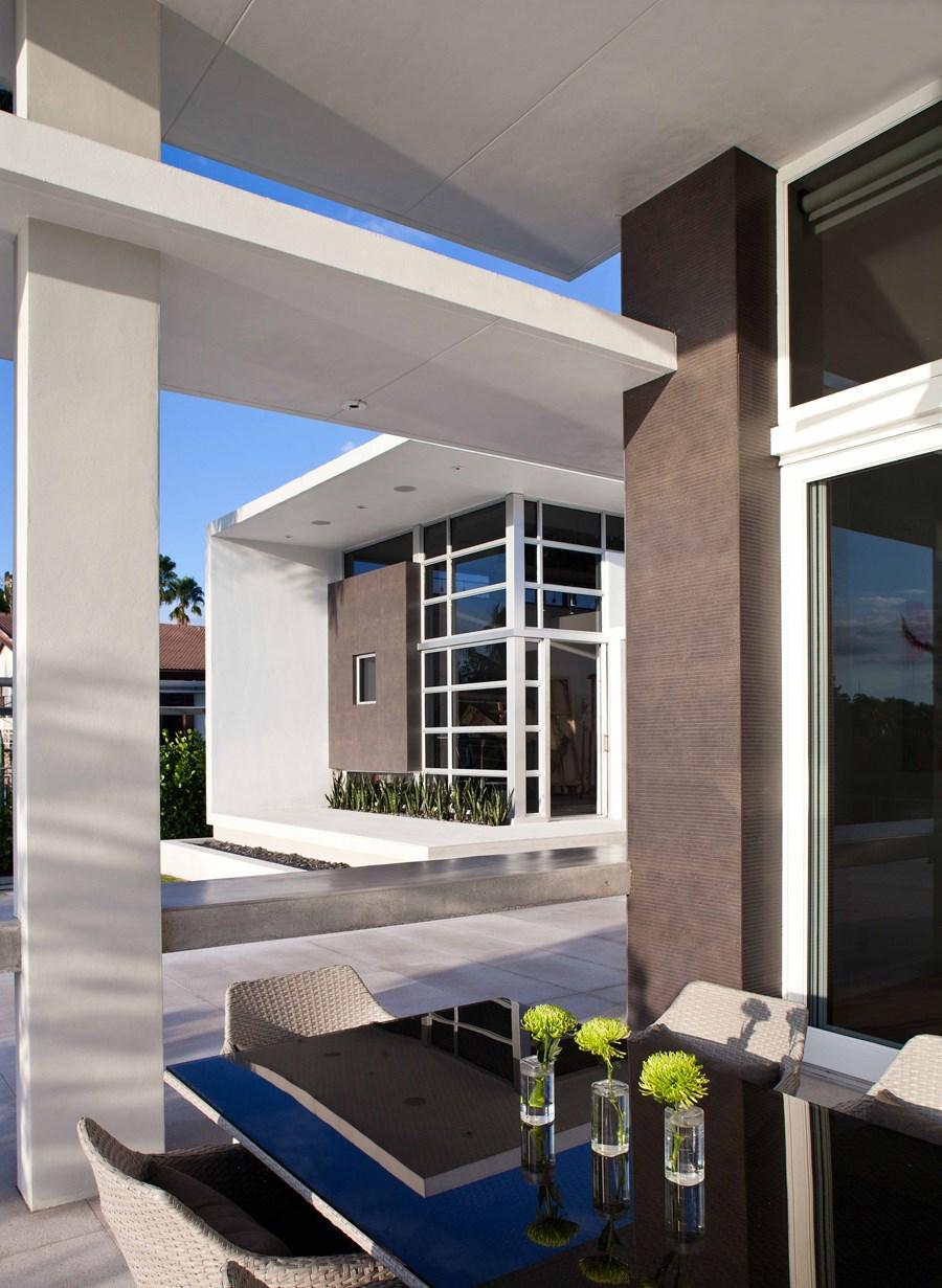 Lakewood Art Studio by KZ Architecture 16
