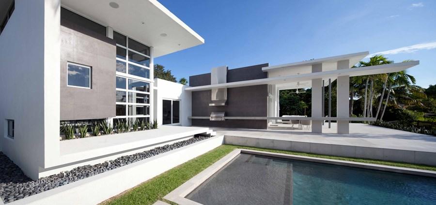 Lakewood Art Studio by KZ Architecture 17