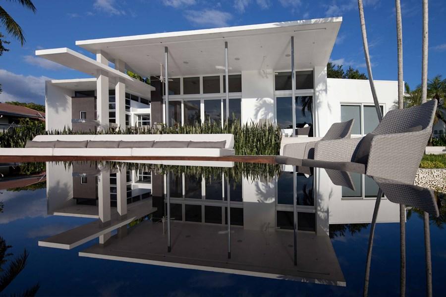 Lakewood Art Studio by KZ Architecture 18