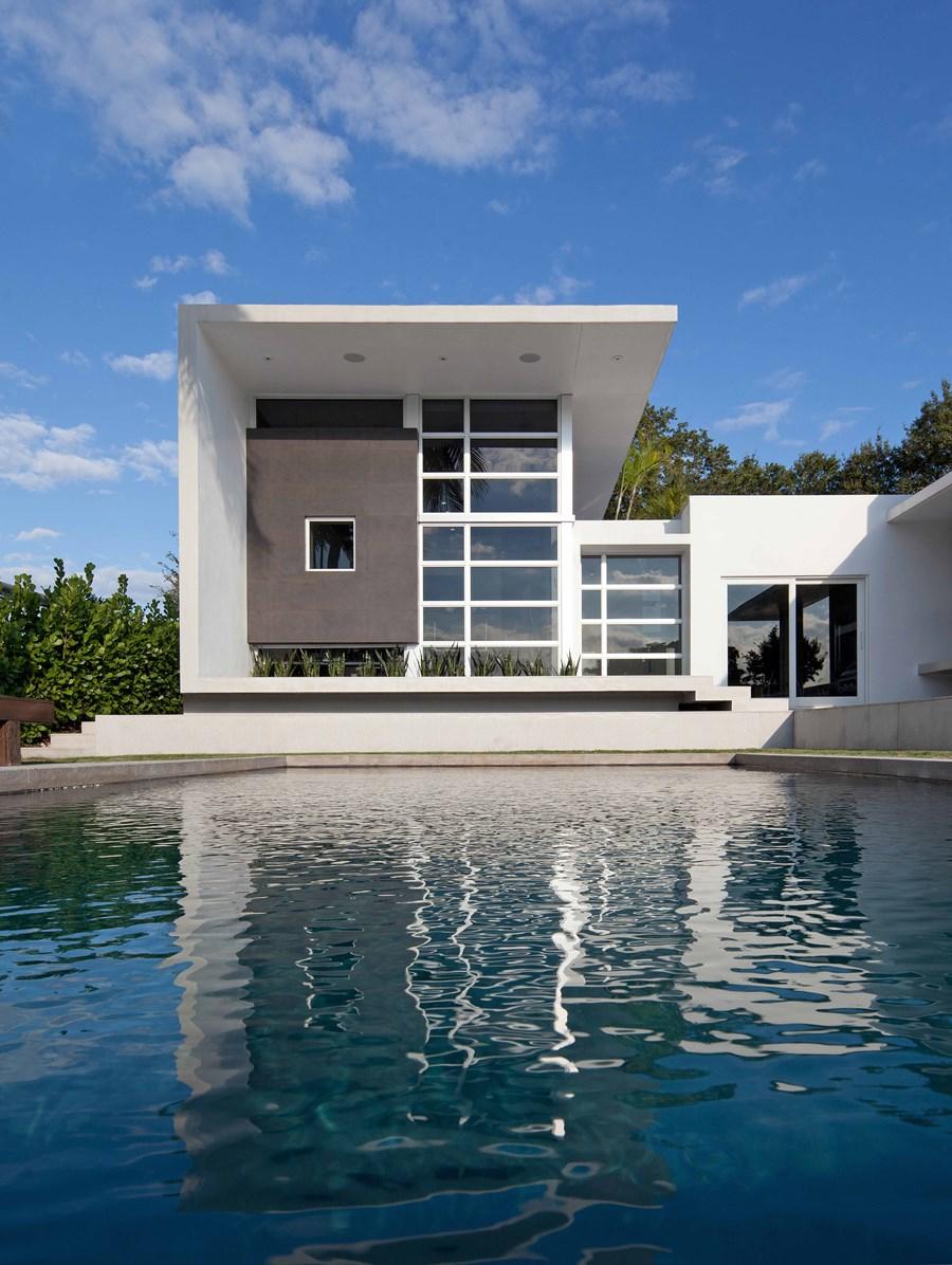 Lakewood Art Studio by KZ Architecture 19
