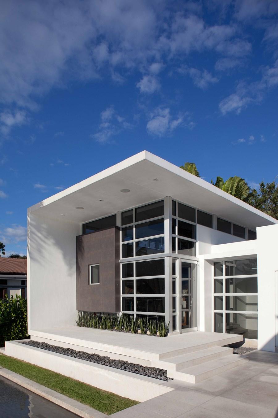 Lakewood Art Studio by KZ Architecture 20