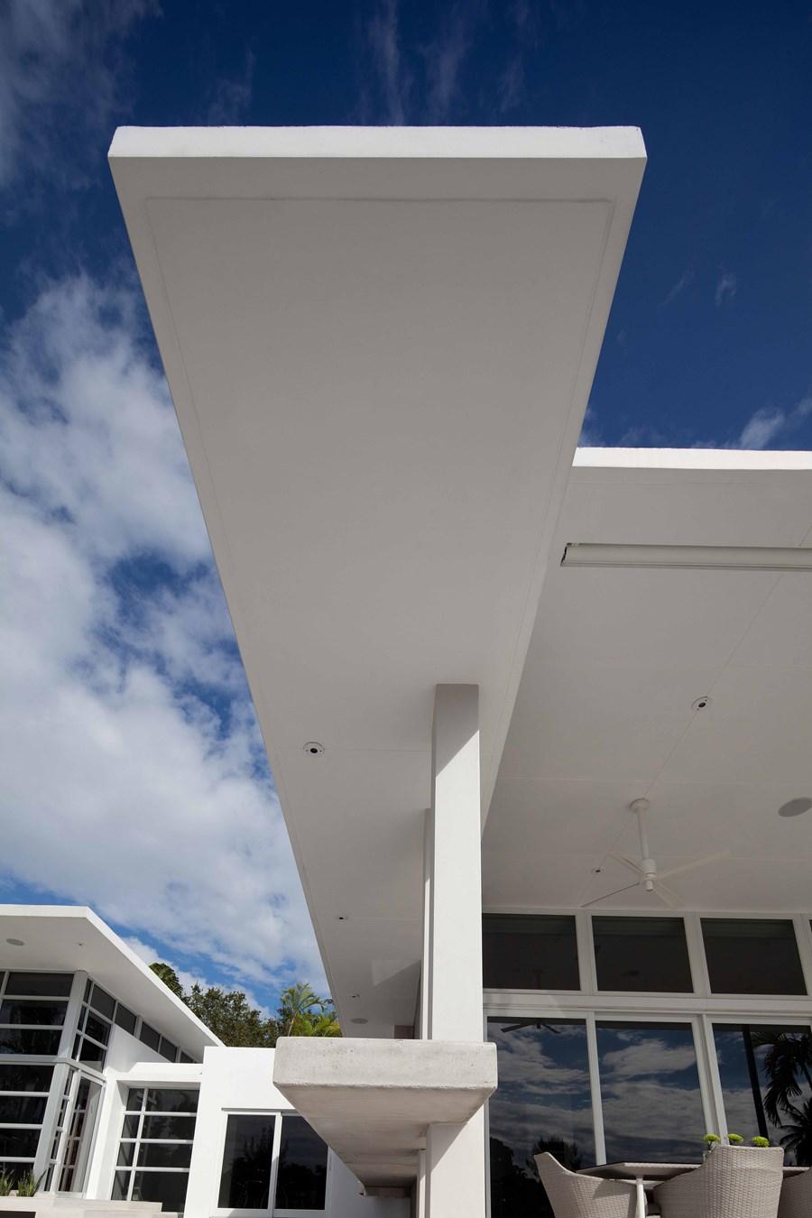 Lakewood Art Studio by KZ Architecture 22