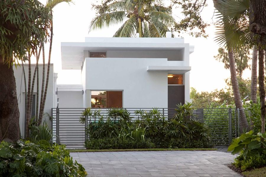 Lakewood Art Studio by KZ Architecture 26