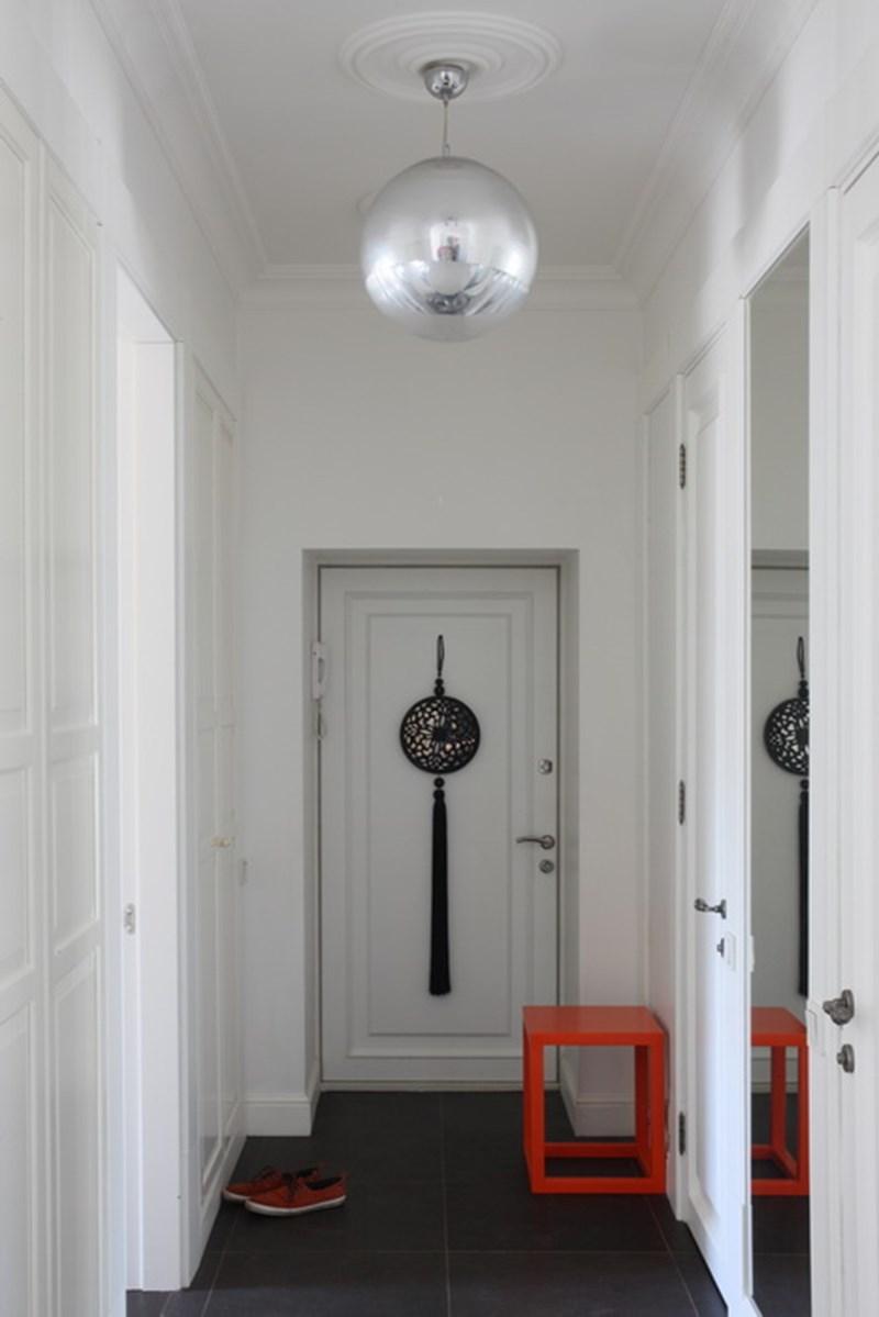 Little light room by Anton Korneev 14