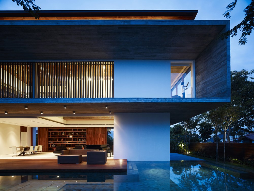 M-House by ONG&ONG 02