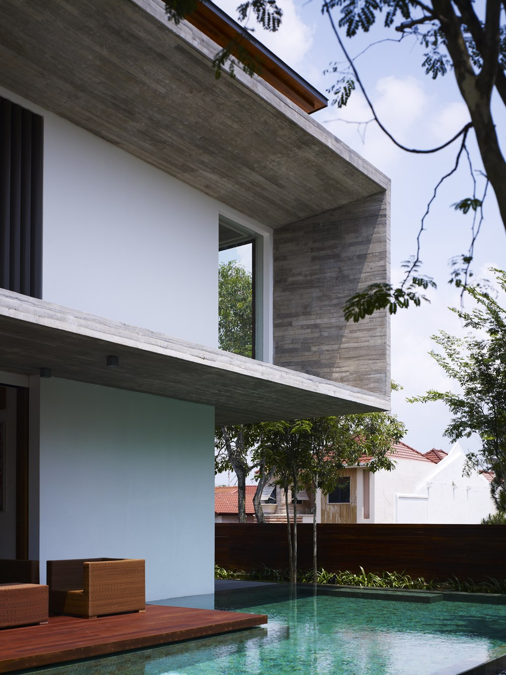 M-House by ONG&ONG 16
