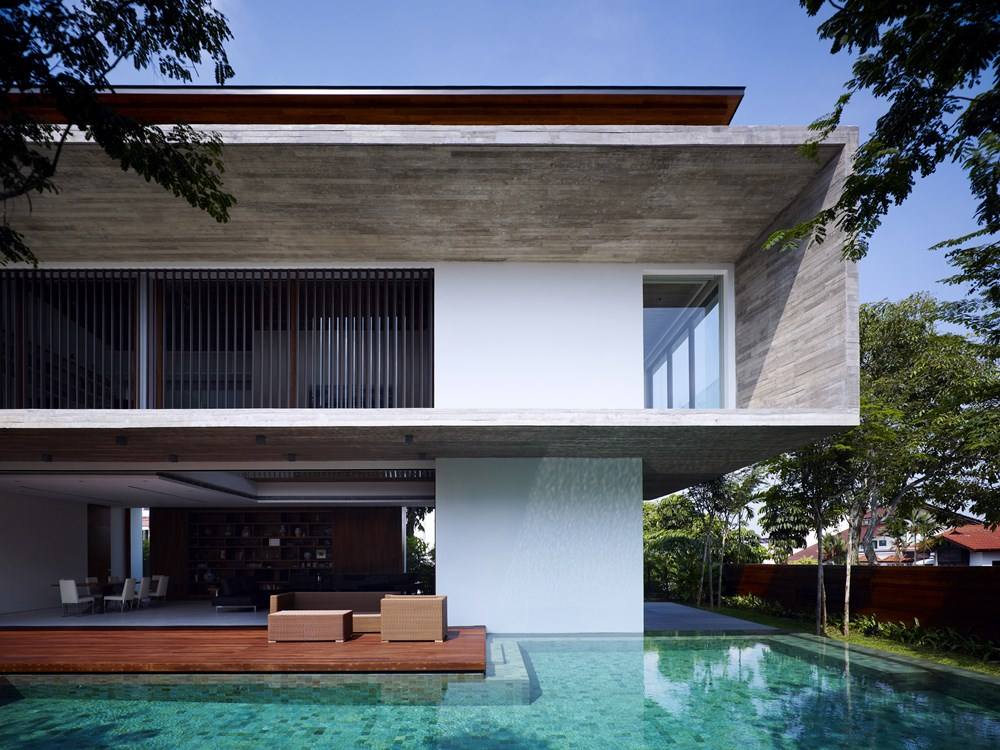 M-House by ONG&ONG 18