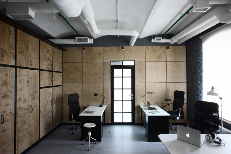 Office film company by Korneev Design 05