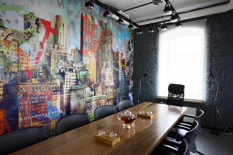 Office film company by Korneev Design 08