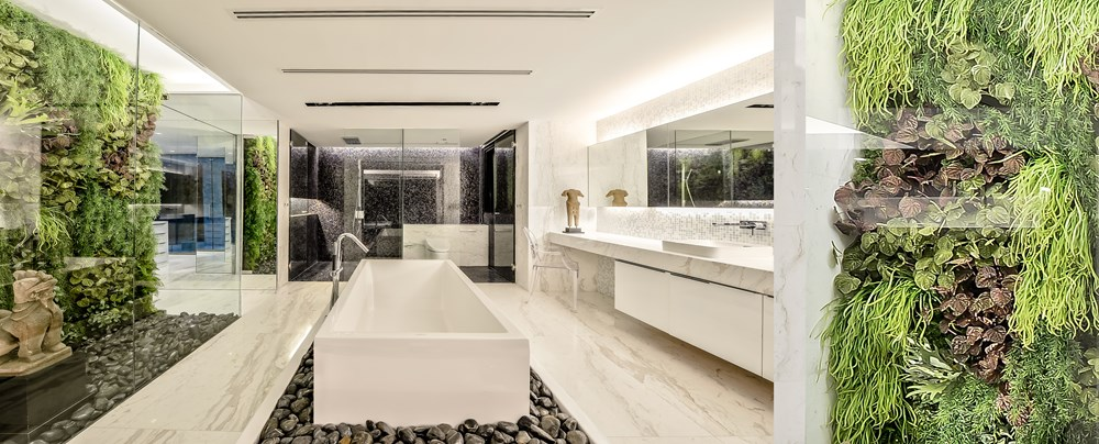 PANO by Ayutt and Associates design 13