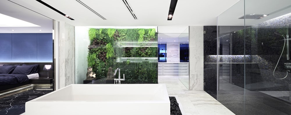 PANO by Ayutt and Associates design 14