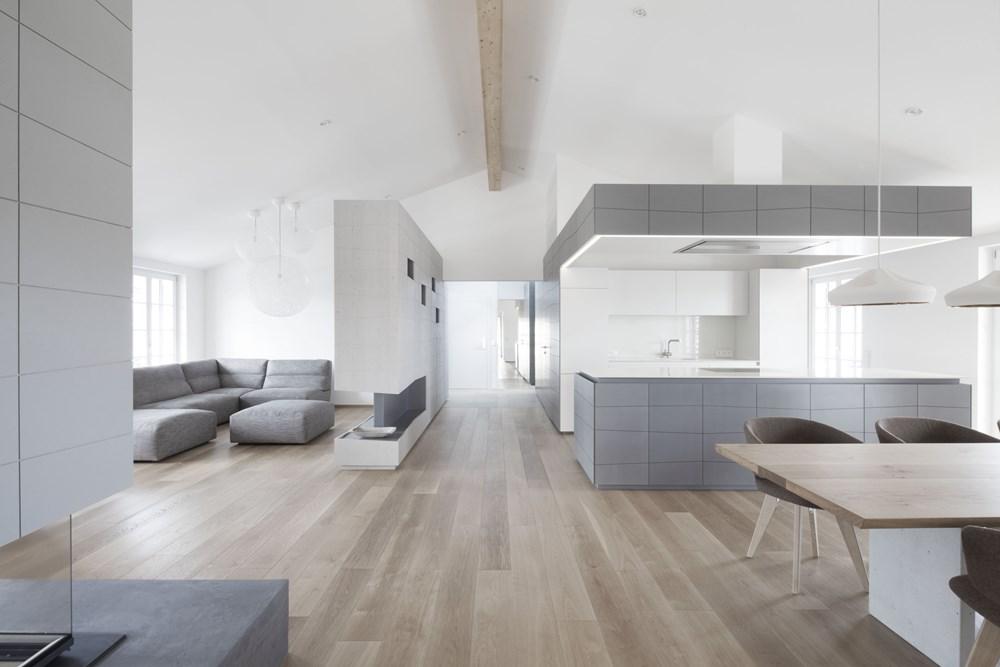 Penthouse V by destilat 01