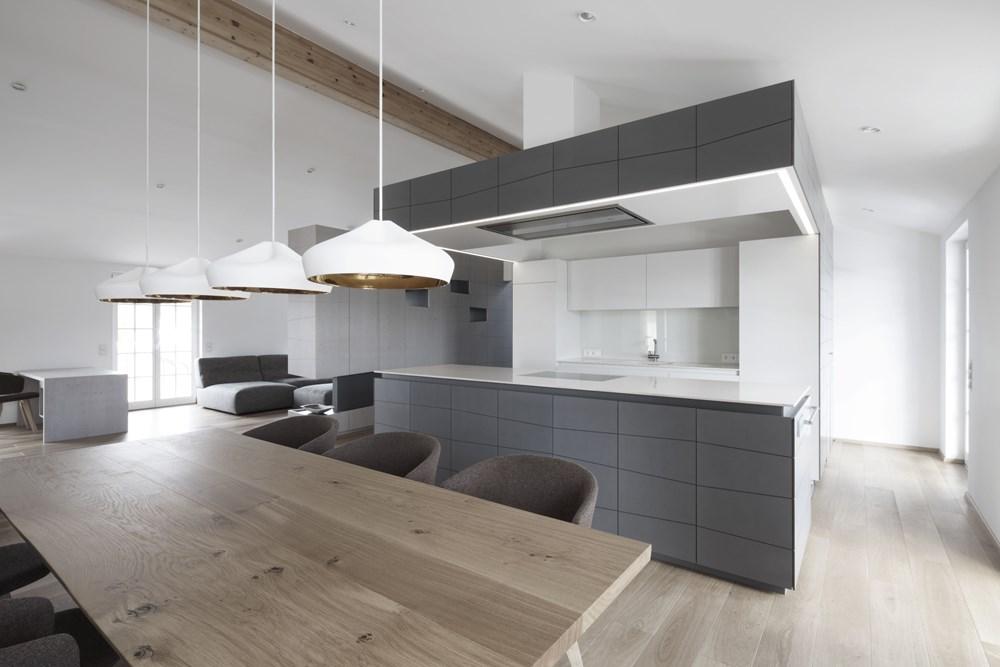 Penthouse V by destilat 03