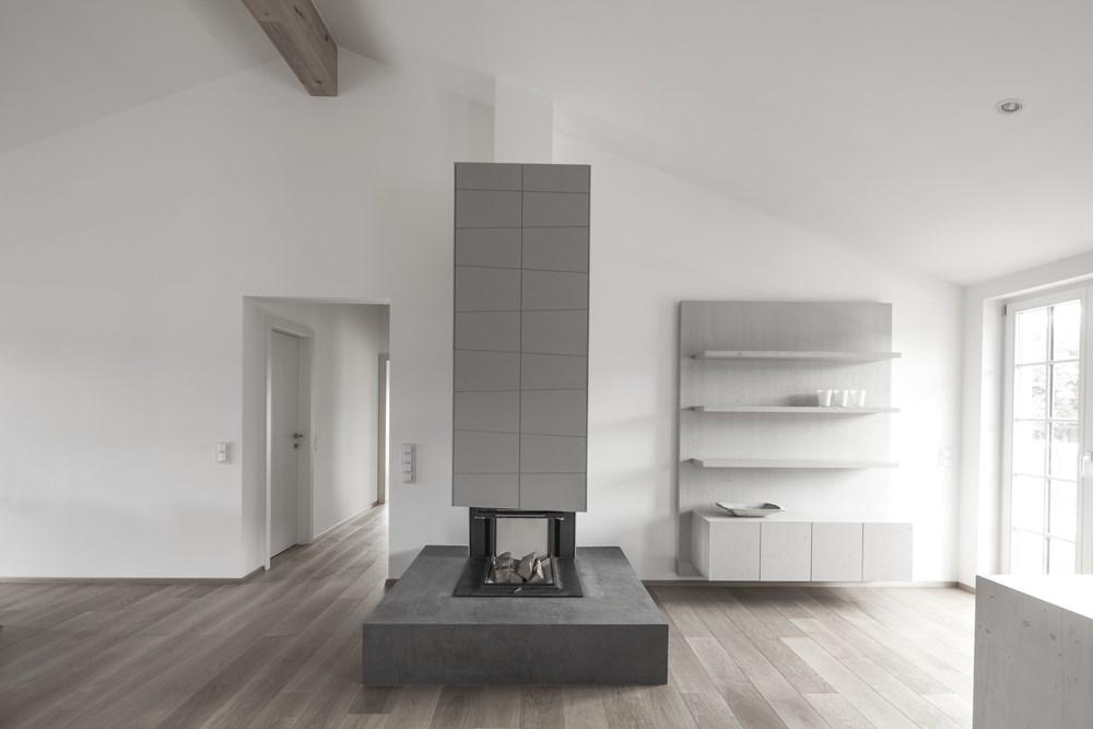Penthouse V by destilat 07
