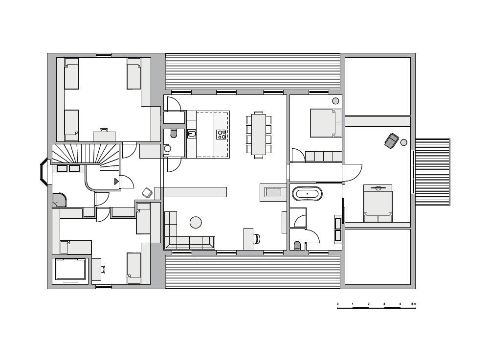 Penthouse V by destilat 13