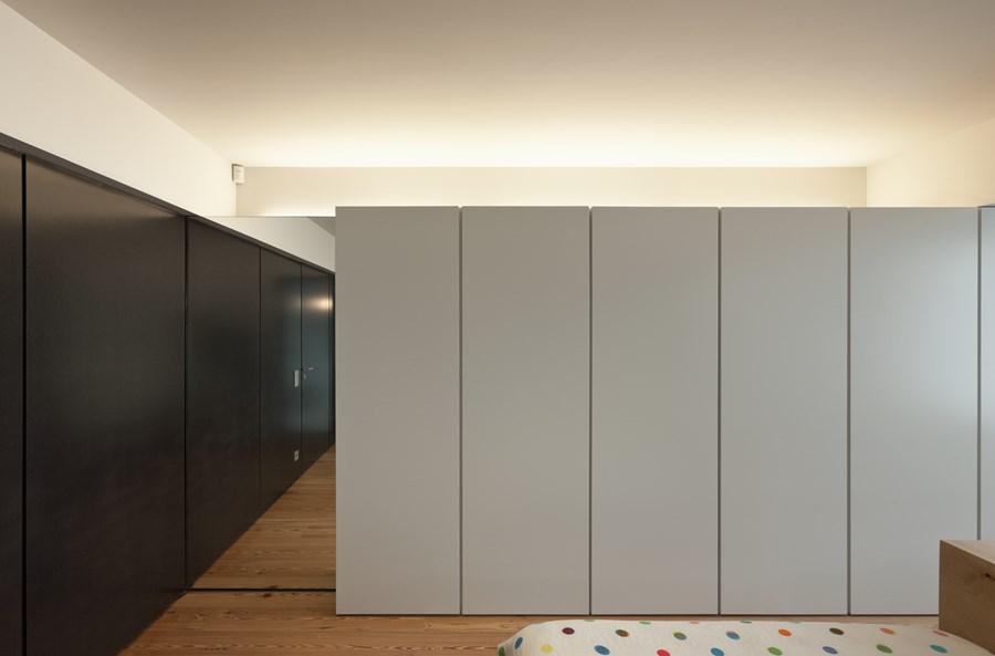Rehabilitation of an apartment by Correia Ragazzi Arquitectos 21