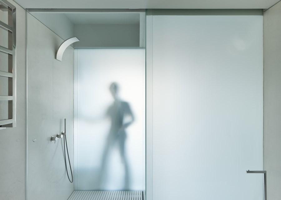 Rehabilitation of an apartment by Correia Ragazzi Arquitectos 25