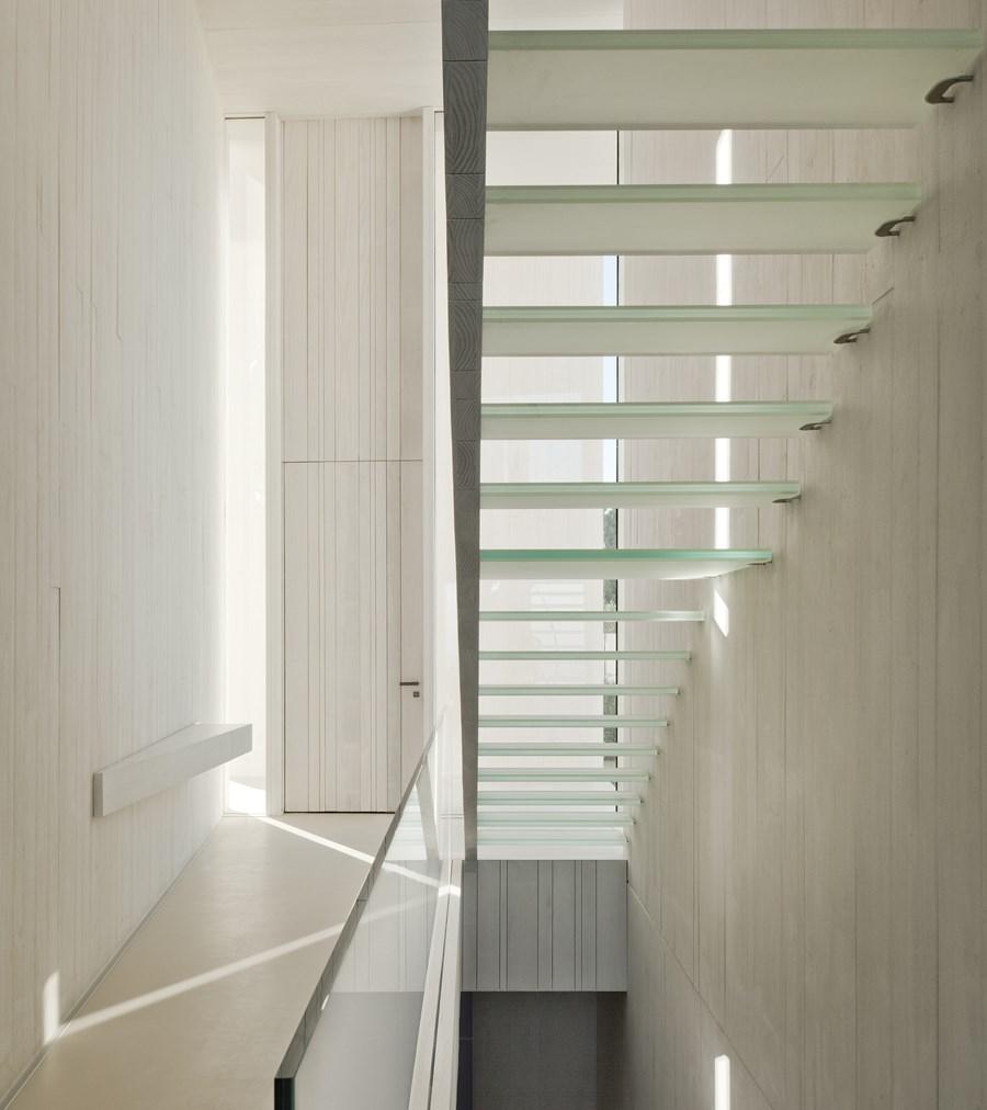 Sardinera House by Ramon Esteve 17