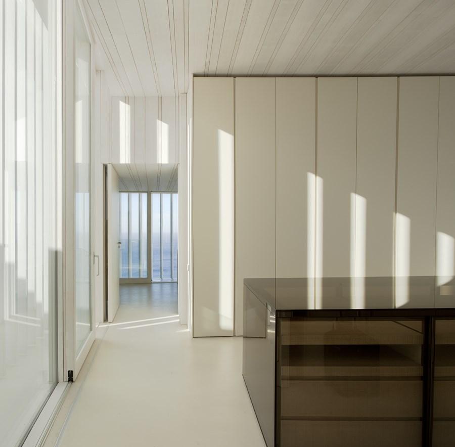 Sardinera House by Ramon Esteve 19