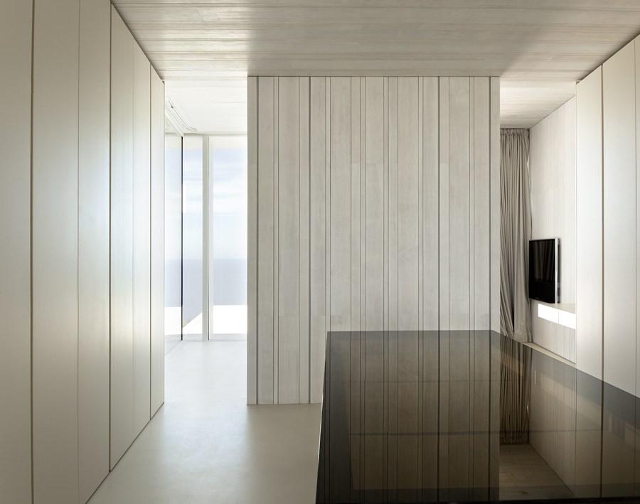 Sardinera House by Ramon Esteve 21