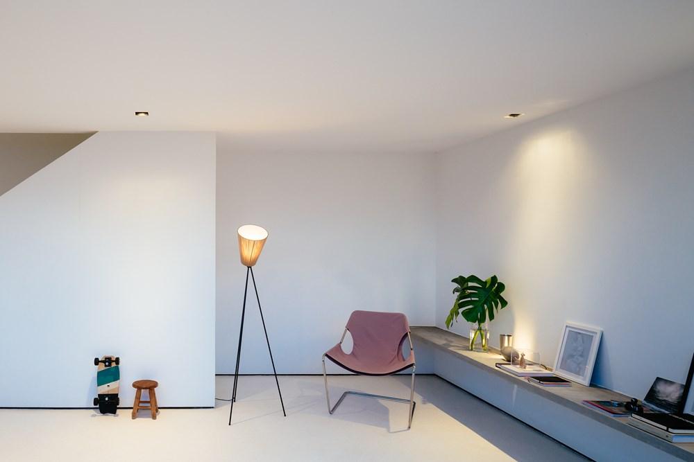 Sorocaba House by ESTUDIO BRA 03