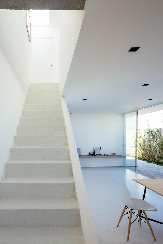Sorocaba House by ESTUDIO BRA 10