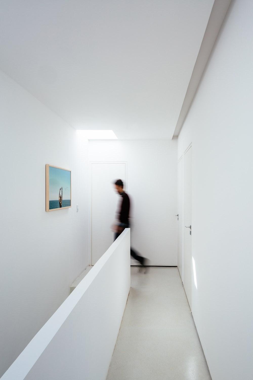 Sorocaba House by ESTUDIO BRA 11