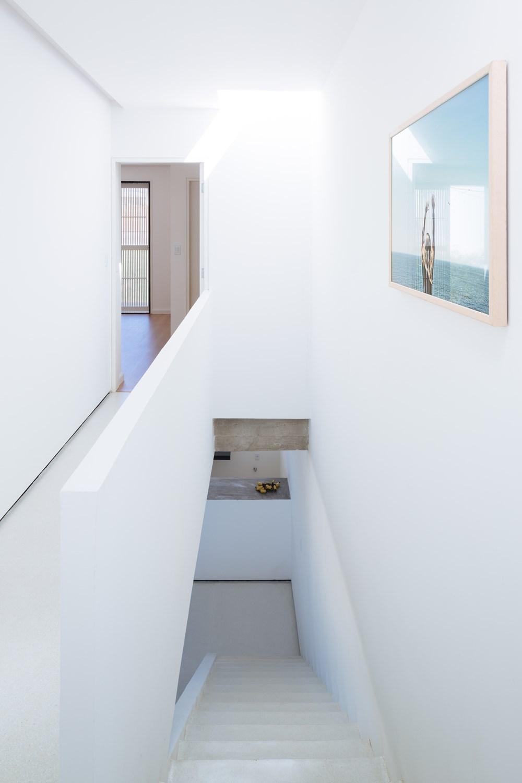 Sorocaba House by ESTUDIO BRA 12