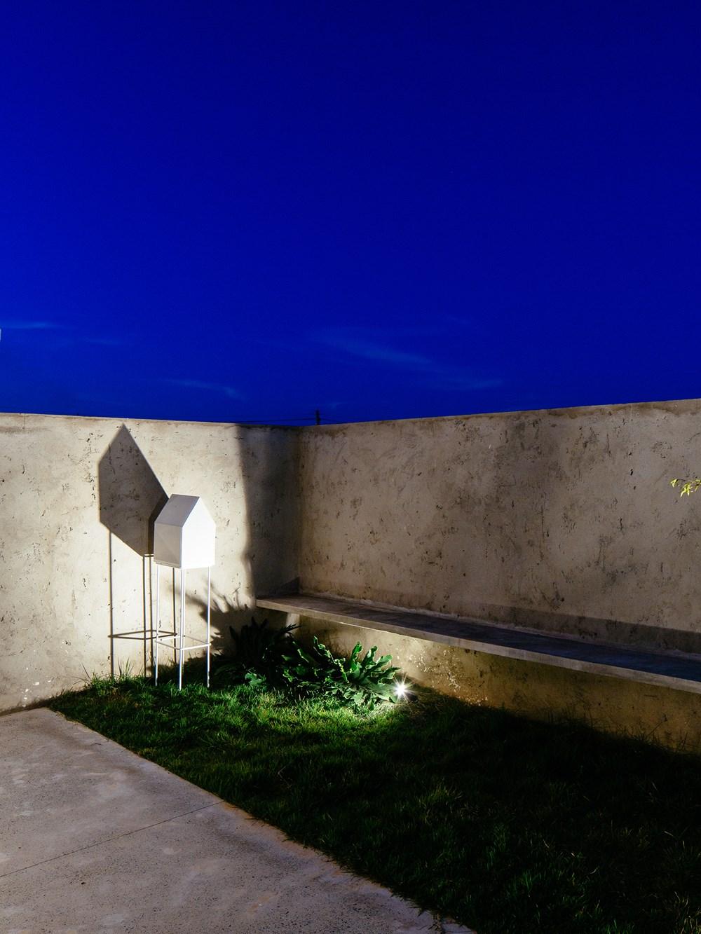 Sorocaba House by ESTUDIO BRA 16