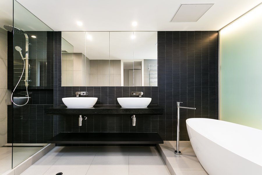 South Yarra Renovation by CA Architecture 08