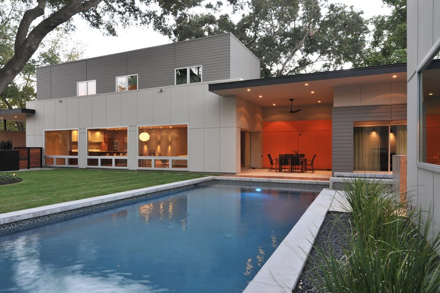 Spring Valley by StudioMet Architects 01