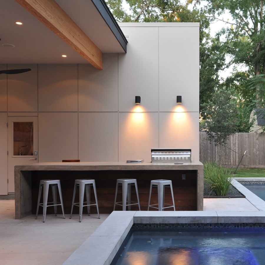 Spring Valley by StudioMet Architects 03